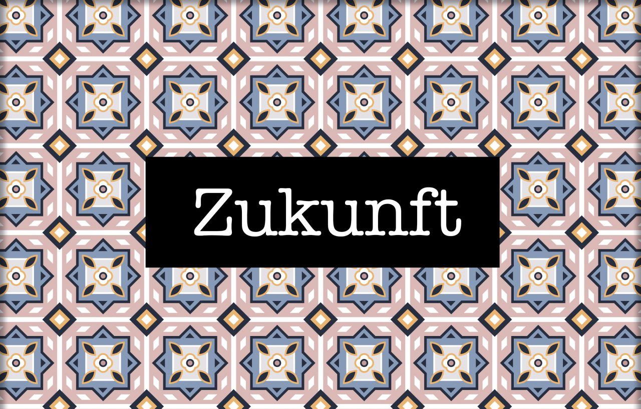 Zukunf_Designed-by-Freepik.jpg